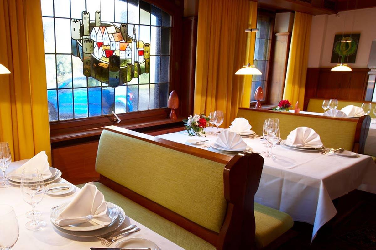 schuetzenhof-mohr-restaurant-gemuetlich