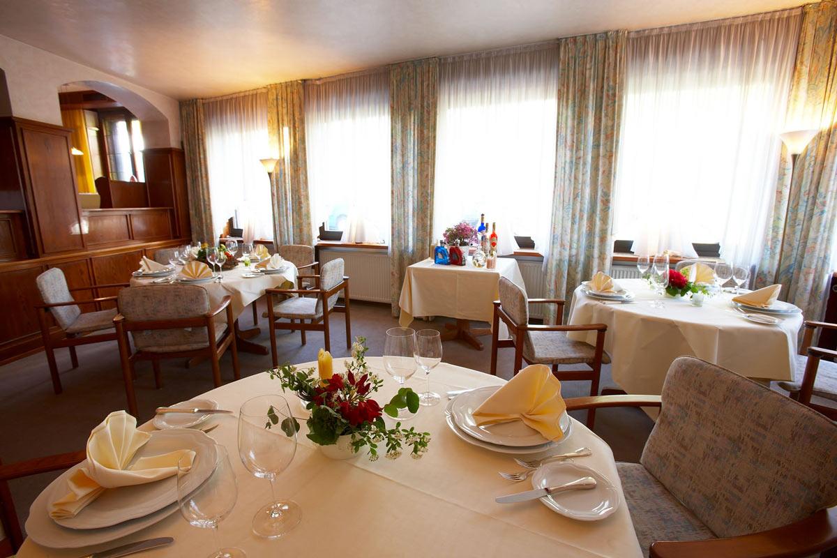 schuetzenhof-mohr-restaurant